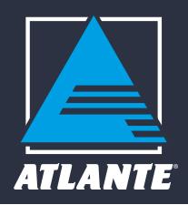 Atlante - produits de l'artisan